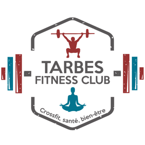 Tarbes Fitness Club