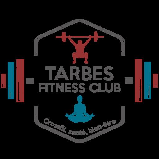 Tarbes Fitness Club