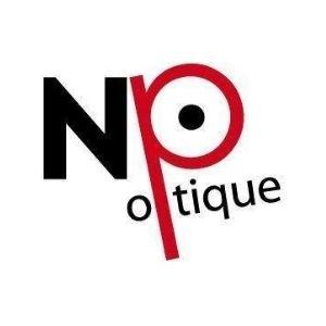 logo npoptique