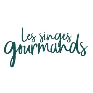 logo-les_singes_gourmands-01