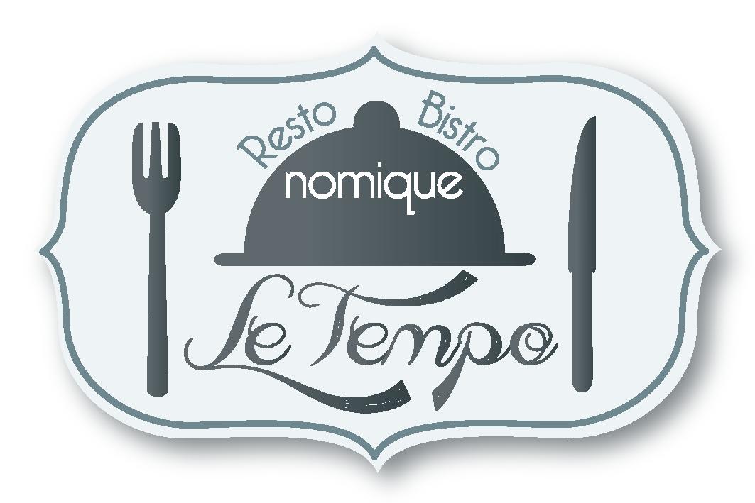 logo_le_tempo